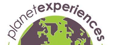 Planetexperiences